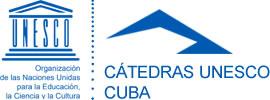 link-catedras-unesco-cuba