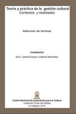 Teoria_y_practica_de_la_gestion_cultural